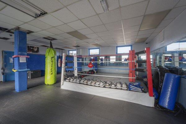 0003 gosport martial arts 4